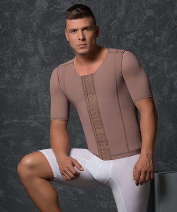 Faja-Masculina-Control-de-Postura-cocoa-12019-1.jpg
