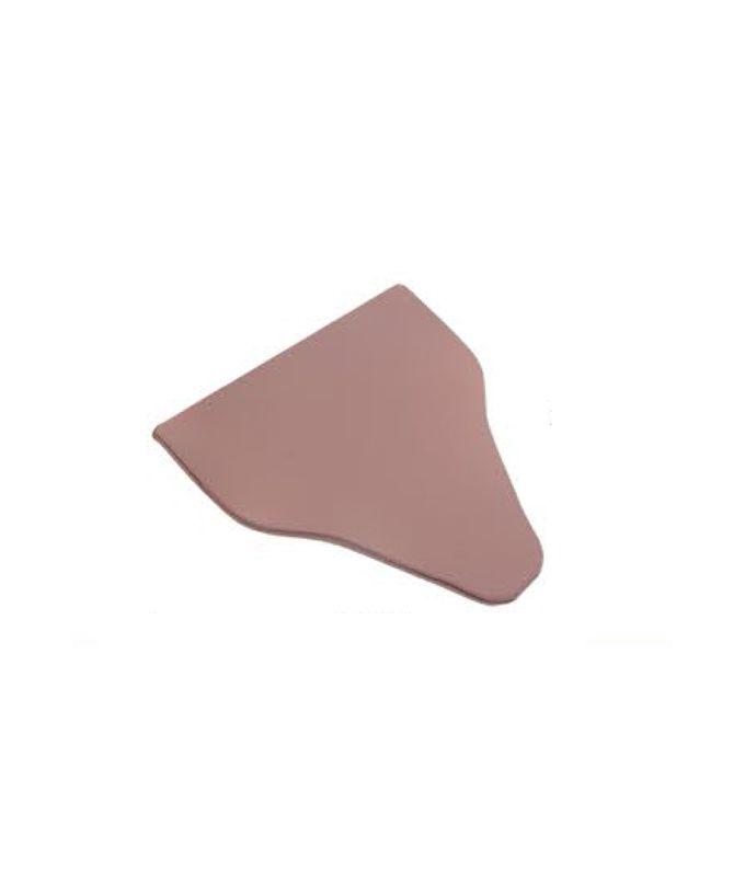 PLANTILLA-ABDOMINAL-23X10-PARA-FAJA-POSTCIRUGIA-cocoa-12101-1.jpg