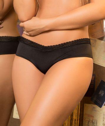 PANTY-CACHETERO-negro-15015-1.jpg