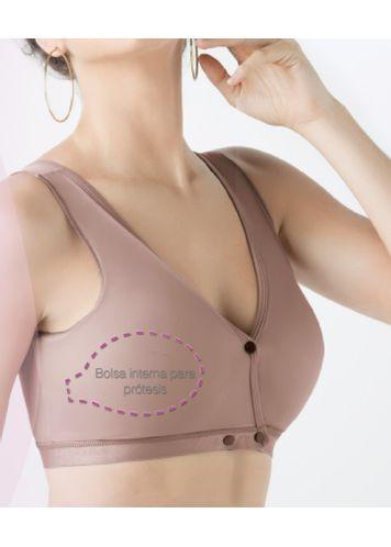 Brasier-postquirurgico-para-mastectomia-cocoa-12056