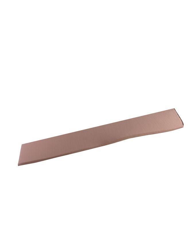 Tabla-20x10cm-1.jpg