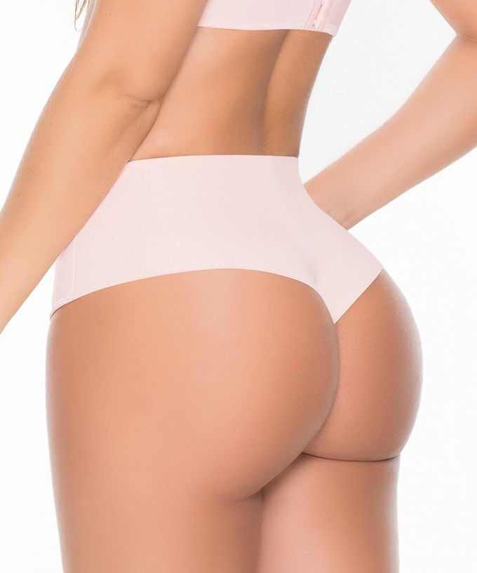 Panty-Control-Matista-Rosa