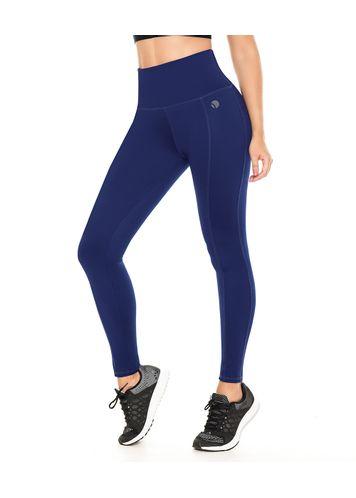 Afrodita-leggins-con-control-de-abdomen-y-realce-de-cola-azul