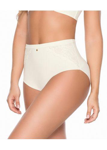 Coral-panty-alto-con-control-abdominal-marfil