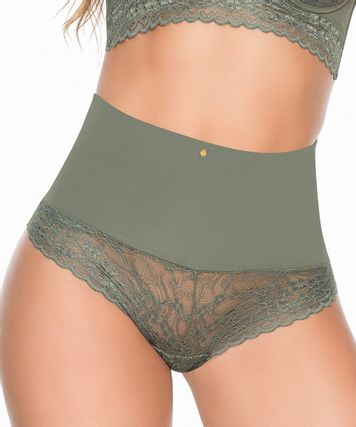 Panty-Control-Perla-verde