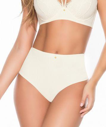 Rubi-panty-medio-con-control-de-abdomen-y-corte-en-espalda