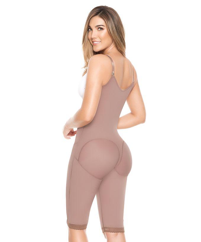 Faja-Control-control-de-muslos-2C-abdomen-y-cintura-cocoa-12020-1.jpg