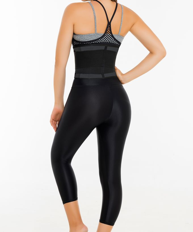 Leggings-lycrado-XS