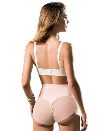 Panty-con-control-abdominal-perla