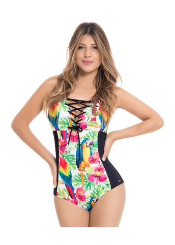Vestido-De-Baño-Tropico