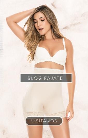 Blog Fajate
