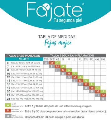 Faja-Reductora-con-Cubrimiento-de-Espalda-cocoa-1218