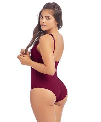 16033-Sara-Maya-Frente-III