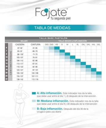 TABLA-DE-MEDIDAS-FAJATE